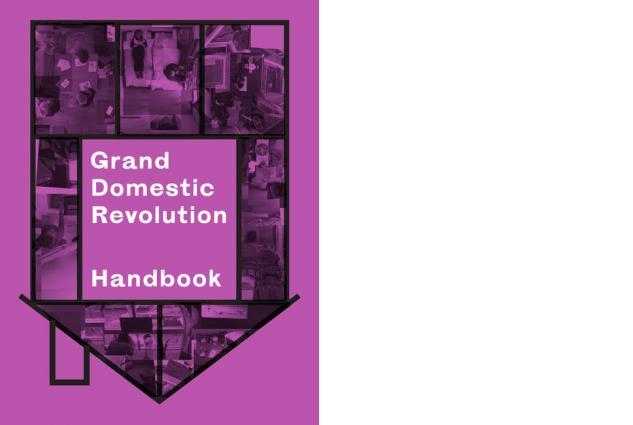 Grand Domestic Revolution Handbook