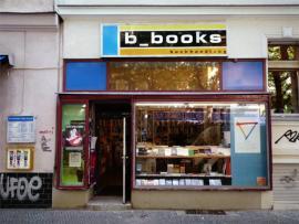 B_Books